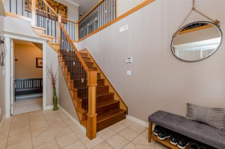 Photo 11: 11643 232A Street in Maple Ridge: Cottonwood MR House for sale : MLS®# R2394642