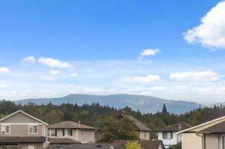 """Photo 27: 4434 STEPHEN LEACOCK Drive in Abbotsford: Abbotsford East House for sale in """"Auguston"""" : MLS®# R2619561"""