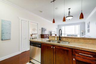 """Photo 9: 316 14333 104 Avenue in Surrey: Whalley Condo for sale in """"Park Central"""" (North Surrey)  : MLS®# R2601216"""