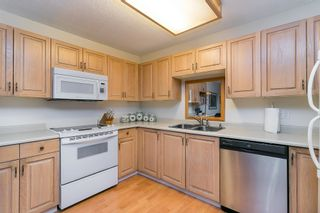 """Photo 4: 206 1187 PIPELINE Road in Coquitlam: New Horizons Condo for sale in """"PINE COURT"""" : MLS®# R2616614"""