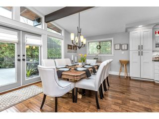 """Photo 9: 2607 137 Street in Surrey: Elgin Chantrell House for sale in """"CHANTRELL"""" (South Surrey White Rock)  : MLS®# R2560284"""