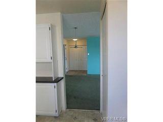 Photo 9: 701 1026 Johnson St in VICTORIA: Vi Downtown Condo for sale (Victoria)  : MLS®# 679506