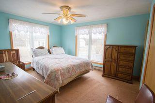 Photo 20: 1070 Highway 6 in Warren: Amherst House for sale : MLS®# 201708254