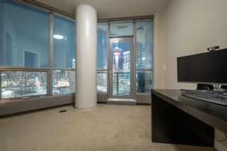 Photo 12: 2510 225 11 Avenue SE in Calgary: Beltline Apartment for sale : MLS®# A1154543