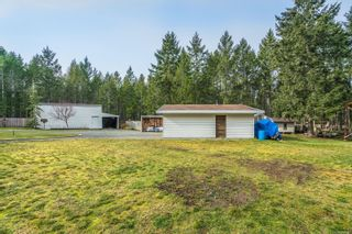 Photo 34: 1345 Dobson Rd in : PQ Errington/Coombs/Hilliers House for sale (Parksville/Qualicum)  : MLS®# 867465