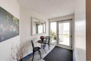 Photo 27: 302 1488 Dallas Rd in : Vi Fairfield West Condo for sale (Victoria)  : MLS®# 885703