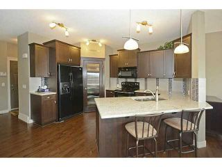 Photo 3: 147 SAGE VALLEY Circle NW in CALGARY: Sage Hill Residential Detached Single Family for sale (Calgary)  : MLS®# C3619942