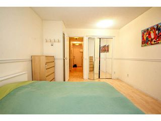 """Photo 14: 111 1422 E 3RD Avenue in Vancouver: Grandview VE Condo for sale in """"LA CONTESSA"""" (Vancouver East)  : MLS®# V1085699"""