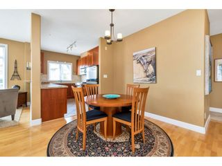"""Photo 10: 214 4211 BAYVIEW Street in Richmond: Steveston South Condo for sale in """"THE VILLAGE AT IMPERIAL LANDING"""" : MLS®# R2472507"""