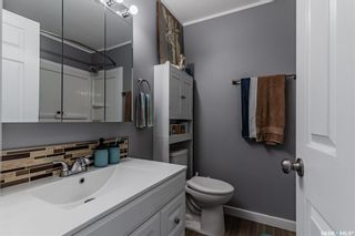 Photo 13: 3837 Centennial Drive in Saskatoon: Pacific Heights Residential for sale : MLS®# SK851339