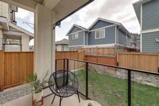 Photo 21: 2845 Turnstyle Cres in : La Langford Lake Row/Townhouse for sale (Langford)  : MLS®# 871991