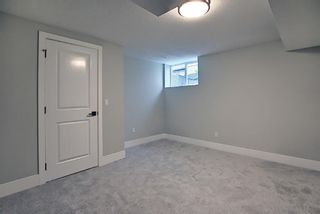 Photo 42: 12 Scenic Glen Gate NW in Calgary: Scenic Acres Detached for sale : MLS®# A1131120
