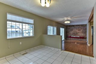 Photo 6: 6131 NO. 2 Road in Richmond: Riverdale RI House for sale : MLS®# R2548624