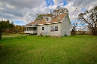 Photo 23: 85 Lavallee RD in Devlin: House for sale : MLS®# TB212037