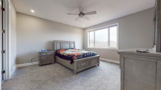 Photo 21: 44 Carrington Circle NW in Calgary: Carrington Detached for sale : MLS®# A1082101