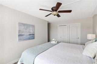 Photo 11: 502 80 POINT MCKAY Crescent NW in Calgary: Point McKay Apartment for sale : MLS®# A1038808