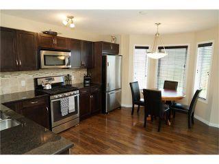 Photo 5: 6 AUBURN CREST Place SE in Calgary: Auburn Bay House for sale : MLS®# C4075345
