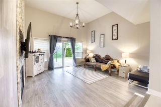 Photo 14: 15565 110 Avenue in Surrey: Fraser Heights House for sale (North Surrey)  : MLS®# R2503402