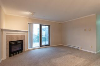 Photo 11: 222 155 Erickson Rd in : CR Willow Point Condo for sale (Campbell River)  : MLS®# 861542
