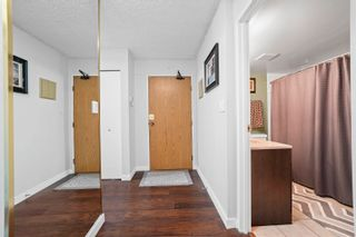 Photo 15: 505 9595 ERICKSON Drive in Burnaby: Sullivan Heights Condo for sale (Burnaby North)  : MLS®# R2621758