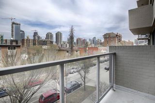 Photo 11: 403 1225 15 Avenue SW in Calgary: Downtown West End Apartment for sale : MLS®# A1107654