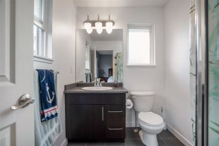 """Photo 27: 66 6575 192 Street in Surrey: Clayton Townhouse for sale in """"IXIA"""" (Cloverdale)  : MLS®# R2534902"""