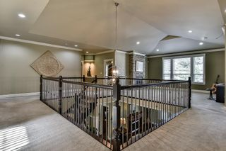 Photo 12: 9312 132A Street in Surrey: Queen Mary Park Surrey House for sale : MLS®# R2200039