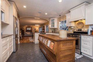 "Photo 12: 29914 GLENGARRY Avenue in Abbotsford: Bradner House for sale in ""MT.LEHMAN"" : MLS®# R2554933"