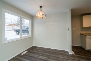 Photo 10: 7366 THOMPSON Drive in Prince George: Parkridge House for sale (PG City South (Zone 74))  : MLS®# R2420073