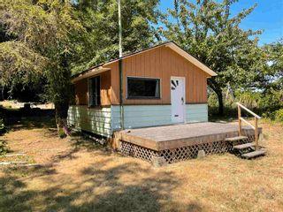 Photo 32: 750 WILKS Road: Mayne Island House for sale (Islands-Van. & Gulf)  : MLS®# R2600634
