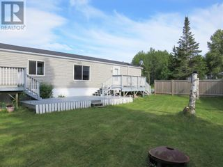 Photo 2: 1304 11A Street SE in Slave Lake: House for sale : MLS®# A1101574