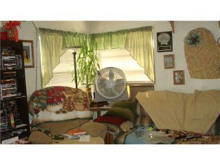 Photo 18: NORTH PARK Property for sale: 2540-2542 Myrtle in San Diego