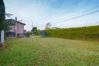 Photo 41: 10 Quincy St in : VR Hospital House for sale (View Royal)  : MLS®# 859318