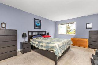 "Photo 21: 208 1220 FALCON Drive in Coquitlam: Upper Eagle Ridge Townhouse for sale in ""EAGLE RIDGE TERRACE"" : MLS®# R2586433"