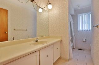 Photo 13: 2386 Wyandotte Drive in Oakville: Bronte West House (Bungalow-Raised) for sale : MLS®# W3704029