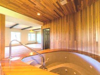 Photo 35: 8548 YELLOWHEAD HIGHWAY in : McLure/Vinsula House for sale (Kamloops)  : MLS®# 131384