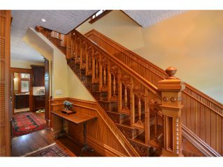 Photo 2: 2961 York Avenue in Vancouver: Kitsilano House for sale (Vancouver West)  : MLS®# V920425