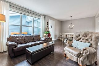 Photo 11: 171 Masters Avenue SE in Calgary: Mahogany Detached for sale : MLS®# A1066326