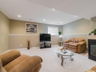 Photo 23: 214 Beechmont Crescent in Saskatoon: Briarwood Residential for sale : MLS®# SK779530