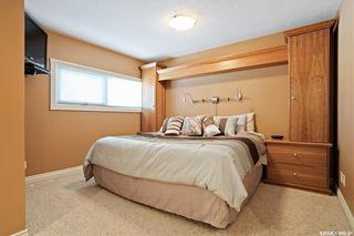 Photo 13: 91 Procter Place in Regina: Hillsdale Residential for sale : MLS®# SK841603