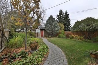 Photo 38: 108 7 Avenue NW in Calgary: Crescent Heights Detached for sale : MLS®# A1154042