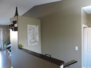 Photo 4: 77 Madge Way in Yorkton: Riverside Grove Residential for sale : MLS®# SK810519