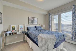 Photo 20: 311 10 Mahogany Mews SE in Calgary: Mahogany Apartment for sale : MLS®# A1153231