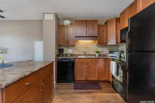 Photo 4: 7 300 Maccormack Road in Martensville: Residential for sale : MLS®# SK870038