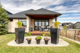Photo 26: Calgary Luxury Home In Cougar Ridge SOLD As Exclusive, Off Market Property
