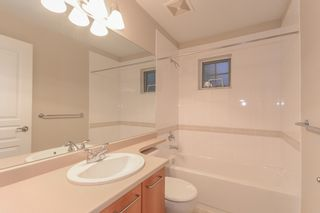 Photo 24: 26 7331 HEATHER STREET in Bayberry Park: McLennan North Condo for sale ()  : MLS®# R2327996