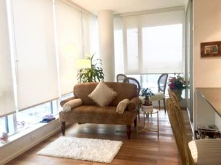 """Photo 6: 603 8555 GRANVILLE Street in Vancouver: S.W. Marine Condo for sale in """"GRANVILLE AT 70TH"""" (Vancouver West)  : MLS®# R2234602"""