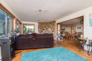 Photo 12: 35588 HALLERT Road in Abbotsford: Matsqui House for sale : MLS®# R2532251