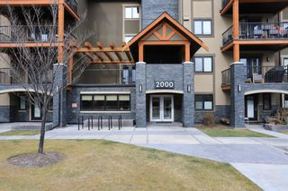 Photo 47: 2309 402 Kincora Glen Road NW in Calgary: Kincora Apartment for sale : MLS®# A1072725