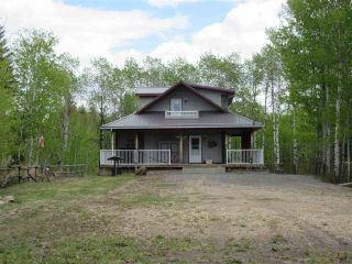 Photo 2: 2 58517 RR 234: Rural Westlock County House for sale : MLS®# E4231869